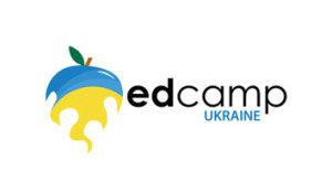 edcamp-300x175